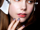 17-ways-to-spice-up-your-casual-french-manicure-15