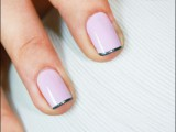 17-ways-to-spice-up-your-casual-french-manicure-2