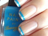17-ways-to-spice-up-your-casual-french-manicure-3