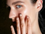 17-ways-to-spice-up-your-casual-french-manicure-4