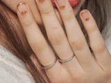 17-ways-to-spice-up-your-casual-french-manicure-5