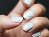17-ways-to-spice-up-your-casual-french-manicure-6