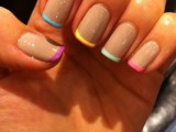 17-ways-to-spice-up-your-casual-french-manicure-8