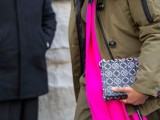 18 Creative Bags From Fashion Week10