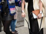 18 Creative Bags From Fashion Week11
