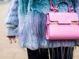 18 Creative Bags From Fashion Week13