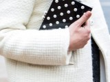 18 Creative Bags From Fashion Week14