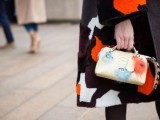 18 Creative Bags From Fashion Week16