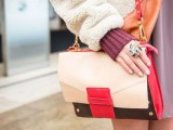 18 Creative Bags From Fashion Week18