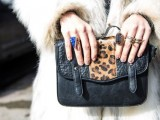 18 Creative Bags From Fashion Week2