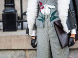 18 Creative Bags From Fashion Week6