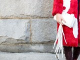 18 Creative Bags From Fashion Week8