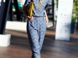 18 Cute And Amazing Overalls For This Summer13