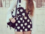18 Cute And Amazing Overalls For This Summer3
