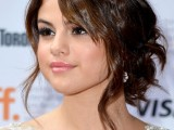 18 Most Romantic Hairstyles Of This Time