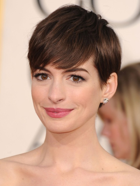 Picture Of Most Romantic Hairstyles Of This Time 10