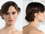 18 Most Romantic Hairstyles Of This Time14