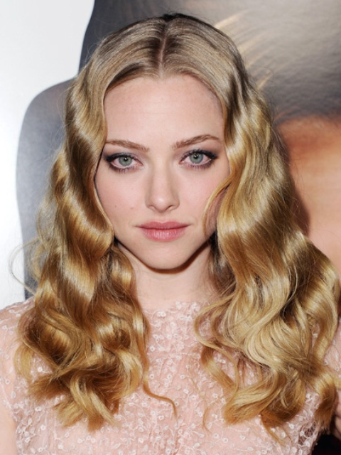 Picture Of Most Romantic Hairstyles Of This Time 2