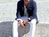 18 Trendy And Cool Sunglasses Ideas For Men16
