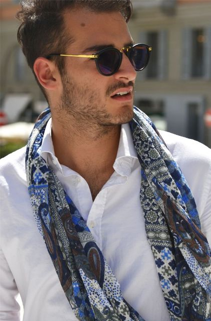 Picture Of Trendy And Cool Sunglasses Ideas For Men 17