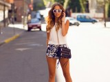 18-chic-ways-to-rock-printed-shorts-this-summer-15