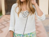18-chic-ways-to-rock-printed-shorts-this-summer-18