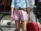 18-chic-ways-to-rock-printed-shorts-this-summer-2
