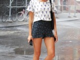 18-chic-ways-to-rock-printed-shorts-this-summer-4