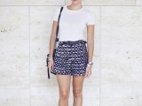 18-chic-ways-to-rock-printed-shorts-this-summer-6