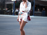 18-chic-ways-to-rock-printed-shorts-this-summer-7