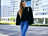 18-fresh-ways-to-style-your-basic-skinny-jeans-1