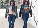 18-fresh-ways-to-style-your-basic-skinny-jeans-11