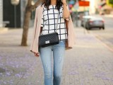 18-fresh-ways-to-style-your-basic-skinny-jeans-12