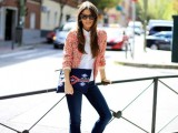 18-fresh-ways-to-style-your-basic-skinny-jeans-15