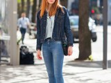 18-fresh-ways-to-style-your-basic-skinny-jeans-16