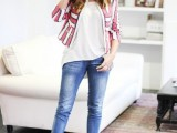18-fresh-ways-to-style-your-basic-skinny-jeans-18