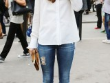 18-fresh-ways-to-style-your-basic-skinny-jeans-3