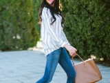 18-fresh-ways-to-style-your-basic-skinny-jeans-5