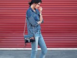 18-fresh-ways-to-style-your-basic-skinny-jeans-6