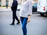 18-fresh-ways-to-style-your-basic-skinny-jeans-7
