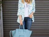 18-fresh-ways-to-style-your-basic-skinny-jeans-8
