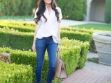 18-fresh-ways-to-style-your-basic-skinny-jeans-9