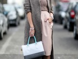 18-perfect-looks-with-platform-sneakers-to-get-inspired-1