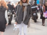 18-perfect-looks-with-platform-sneakers-to-get-inspired-10