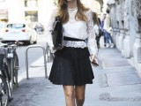 18-perfect-looks-with-platform-sneakers-to-get-inspired-14
