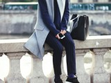 18-perfect-looks-with-platform-sneakers-to-get-inspired-15