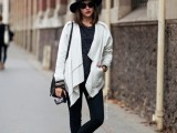 18-perfect-looks-with-platform-sneakers-to-get-inspired-16
