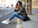 18-perfect-looks-with-platform-sneakers-to-get-inspired-18