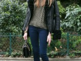 18-perfect-looks-with-platform-sneakers-to-get-inspired-2