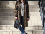 18-perfect-looks-with-platform-sneakers-to-get-inspired-4